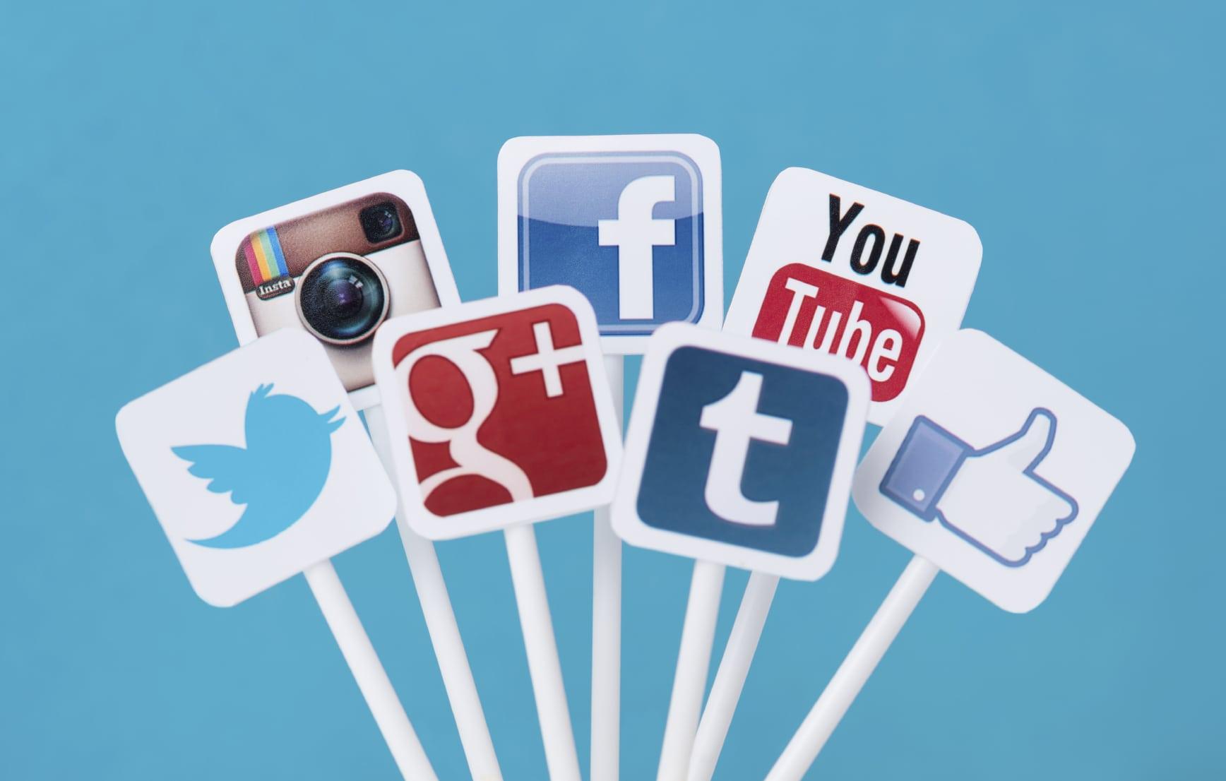 Online Marketing Neptune Township