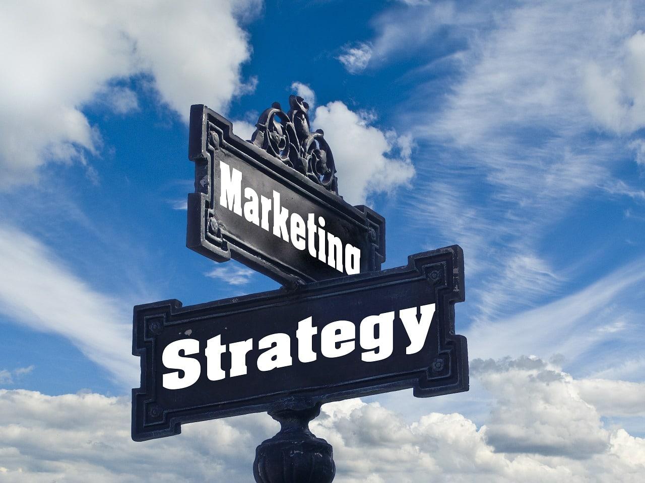 Online Marketing North Brunswick