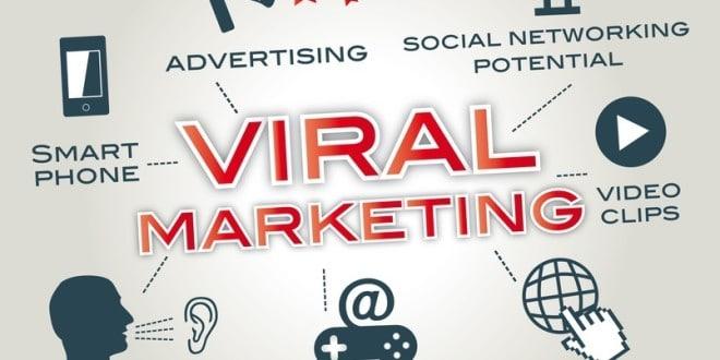 Online Marketing North Haledon