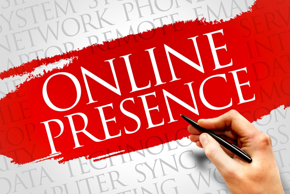 Online Marketing North Plainfield