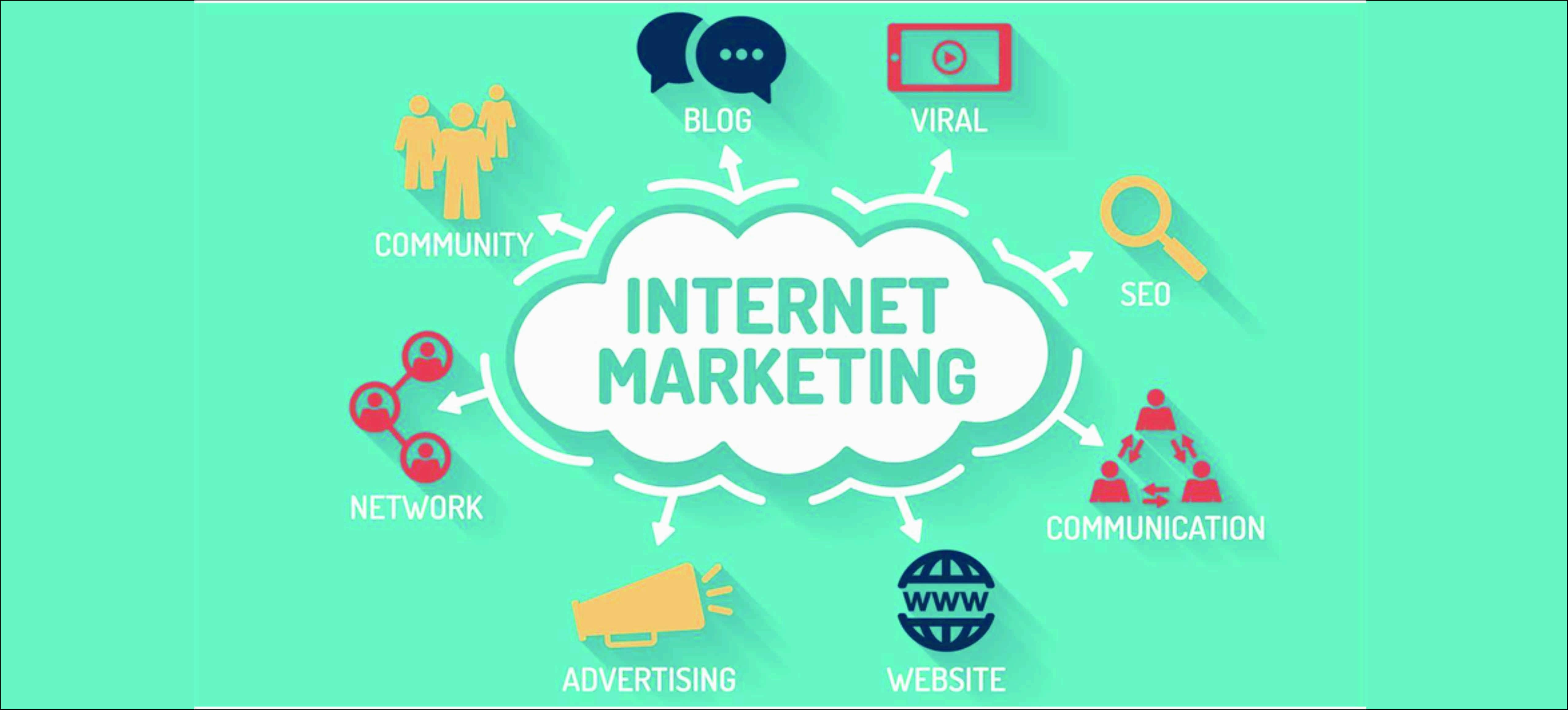 Online Marketing Northvale