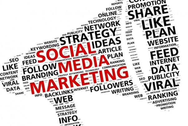Online Marketing Oradell