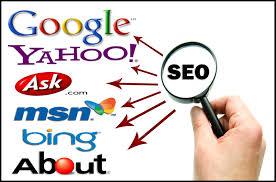 Online Marketing Paramus
