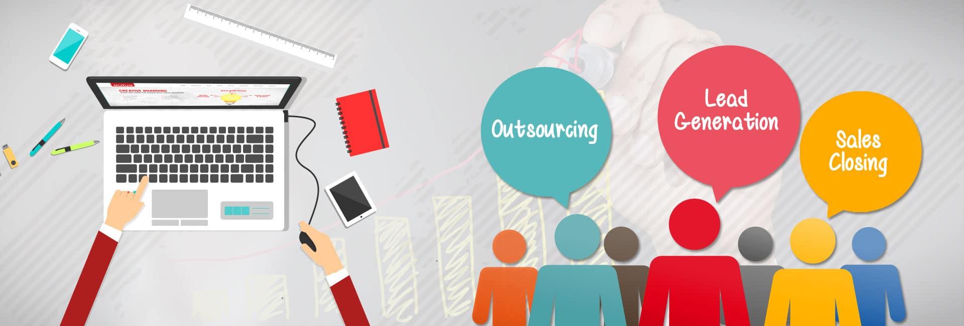 Online Marketing Pennsauken Township