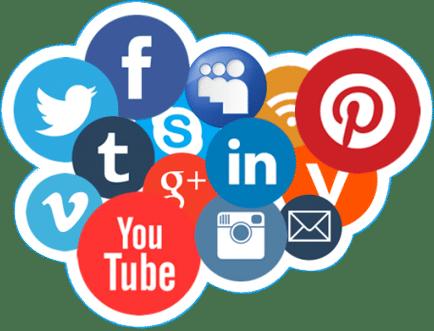 Online Marketing Pennsville Township