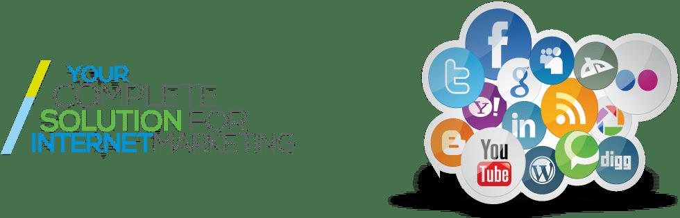 Online Marketing Pilesgrove Township