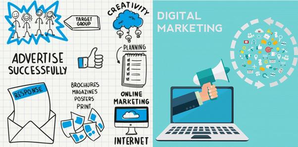 Online Marketing Piscataway