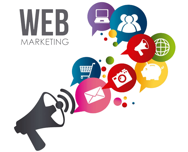 Online Marketing Pohatcong Township