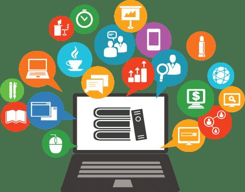 Online Marketing Point Pleasant Beach
