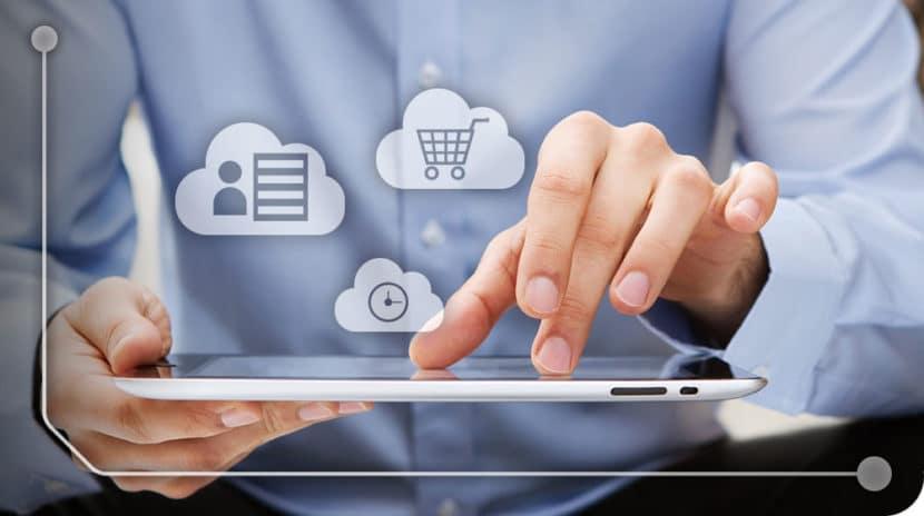 Online Marketing Rockaway Township