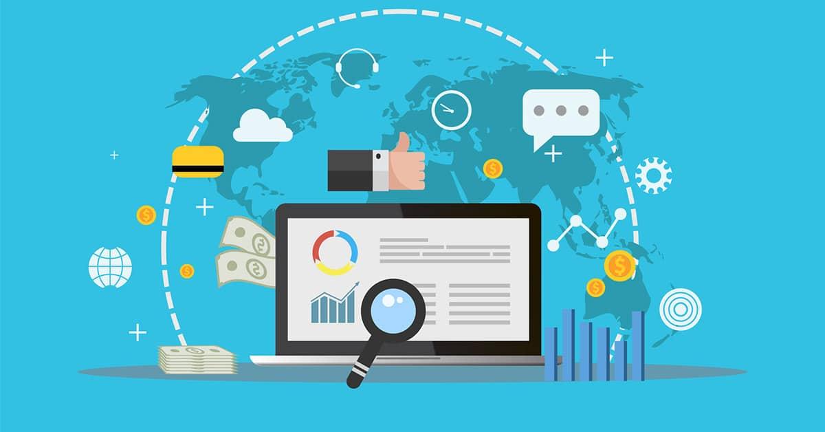 Online Marketing Rockaway