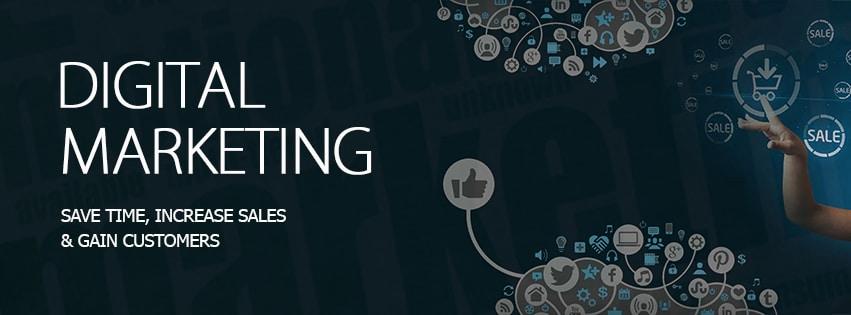 Online Marketing Rocky Hill