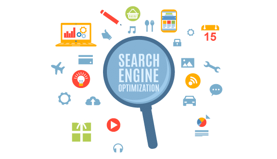Online Marketing Sea Bright