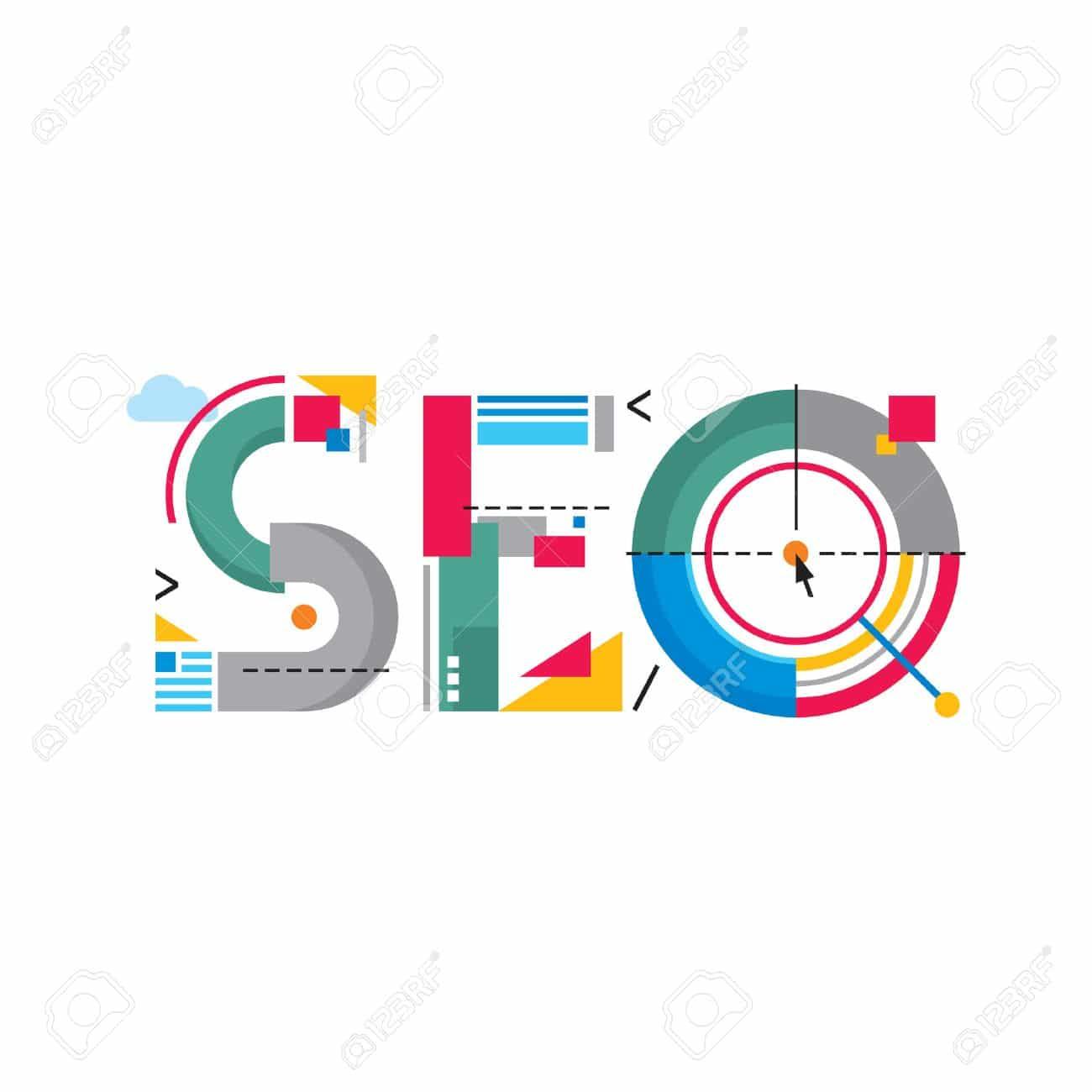 Online Marketing Sea Girt
