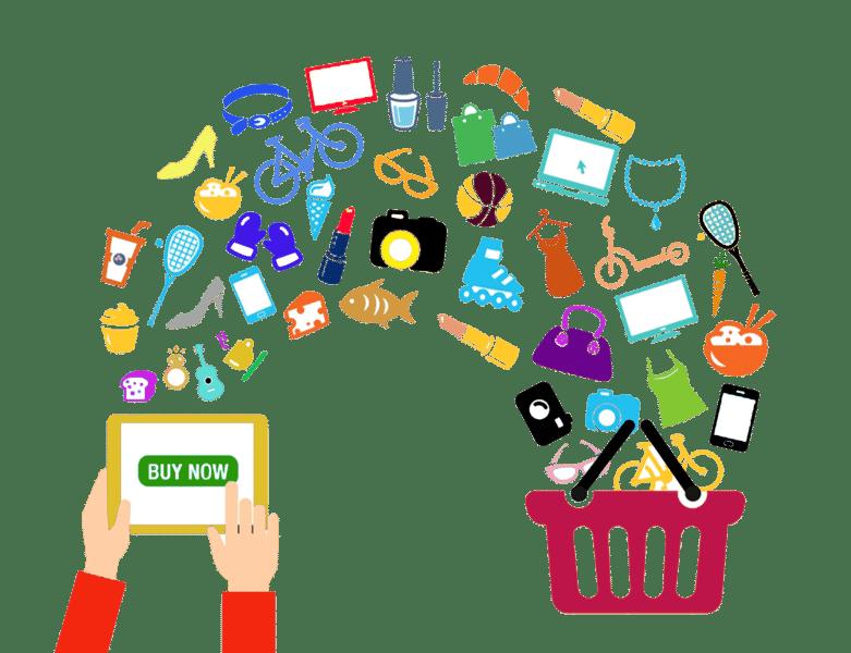 Online Marketing Shiloh