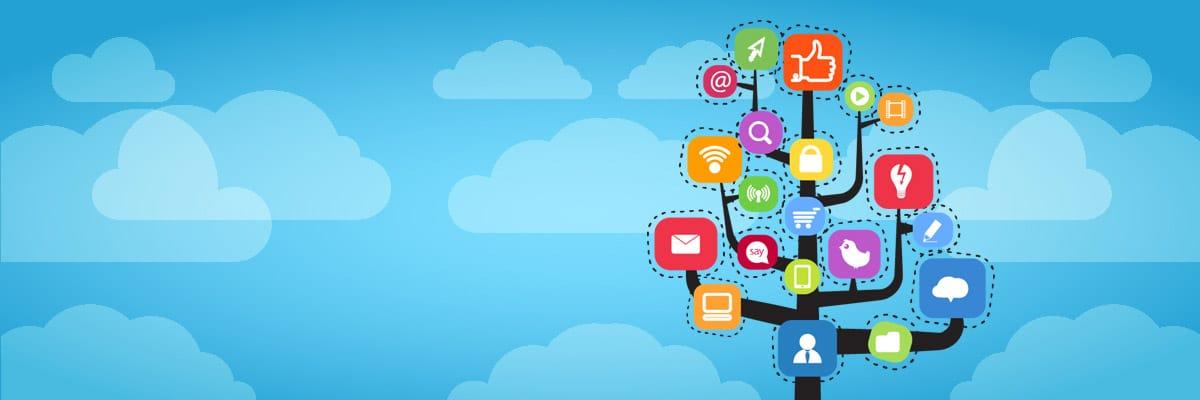 Online Marketing Totowa