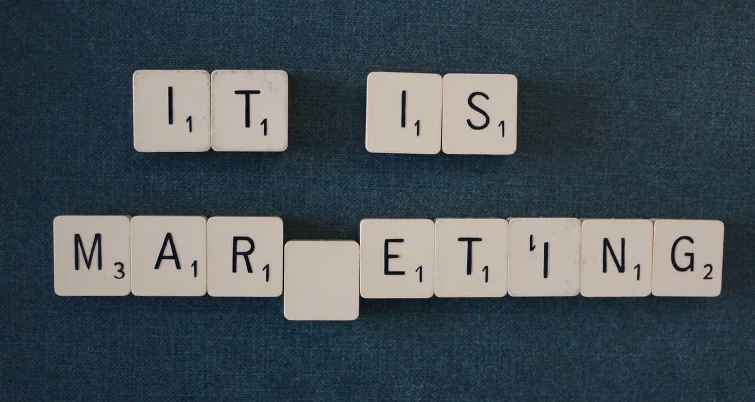 Online Marketing Voorhees Township