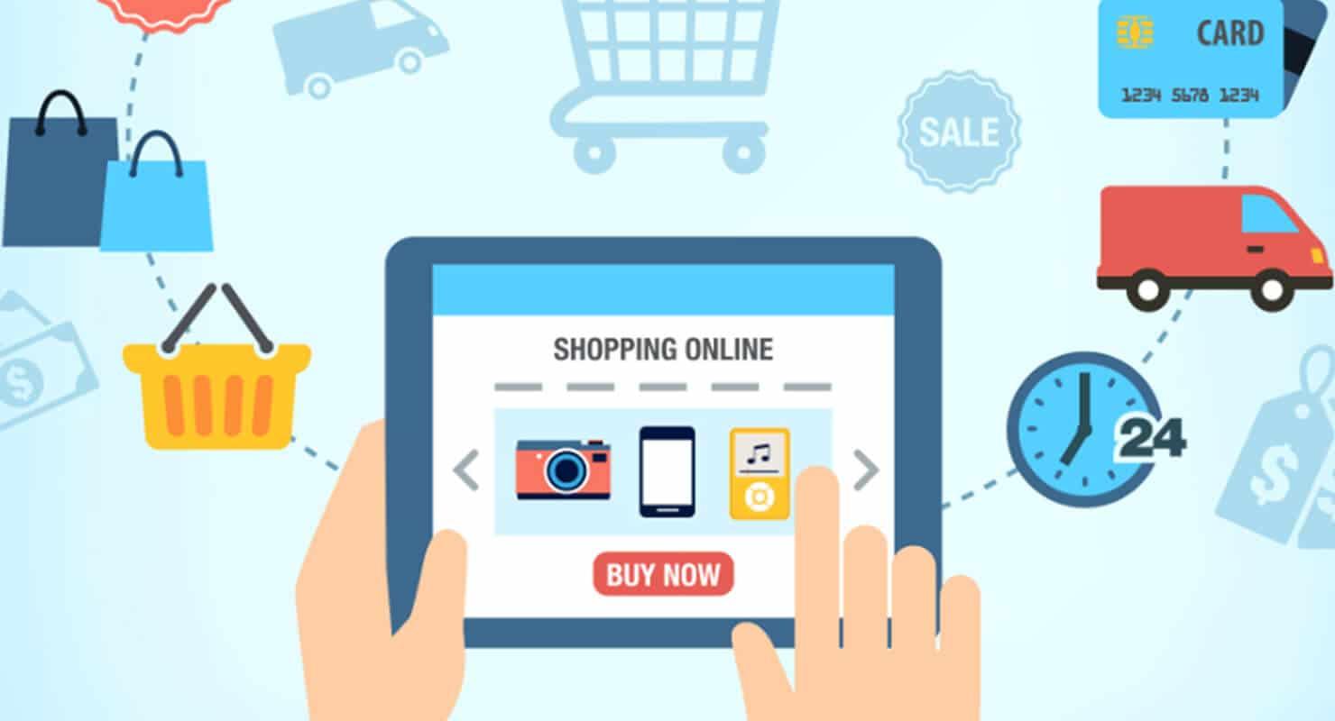 Online Marketing West New York