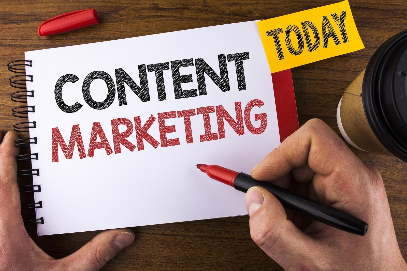 Online Marketing Westwood