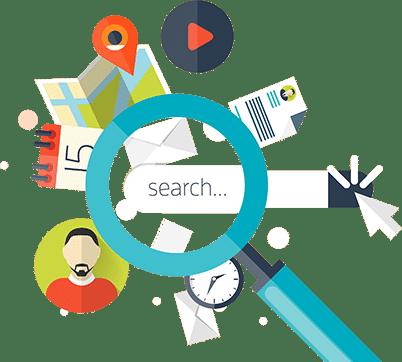 Online Marketing Wharton