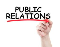 PR Agency Allendale