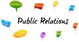 Public-Relations-Absecon