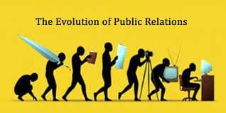 Public Relations Allendale