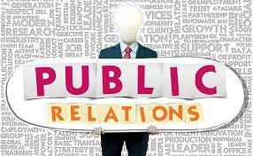 Public Relations Allentown