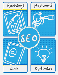 SEO Englewood Cliffs
