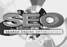 SEO Fair Haven