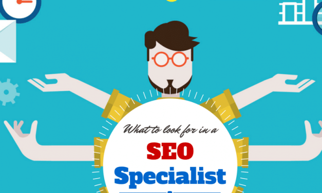 SEO Freehold Township