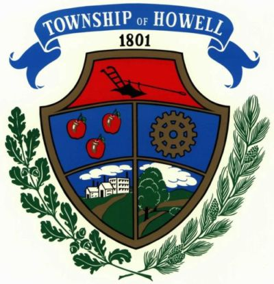 SEO Howell Township