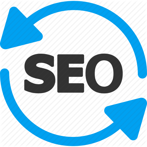 Search Engine Optimization Lebanon