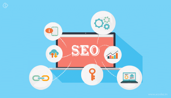 SEO Mantoloking