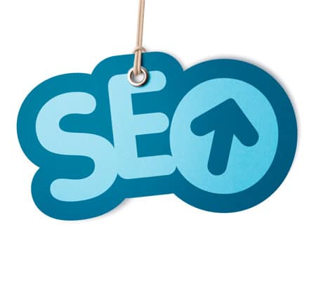SEO Riverton