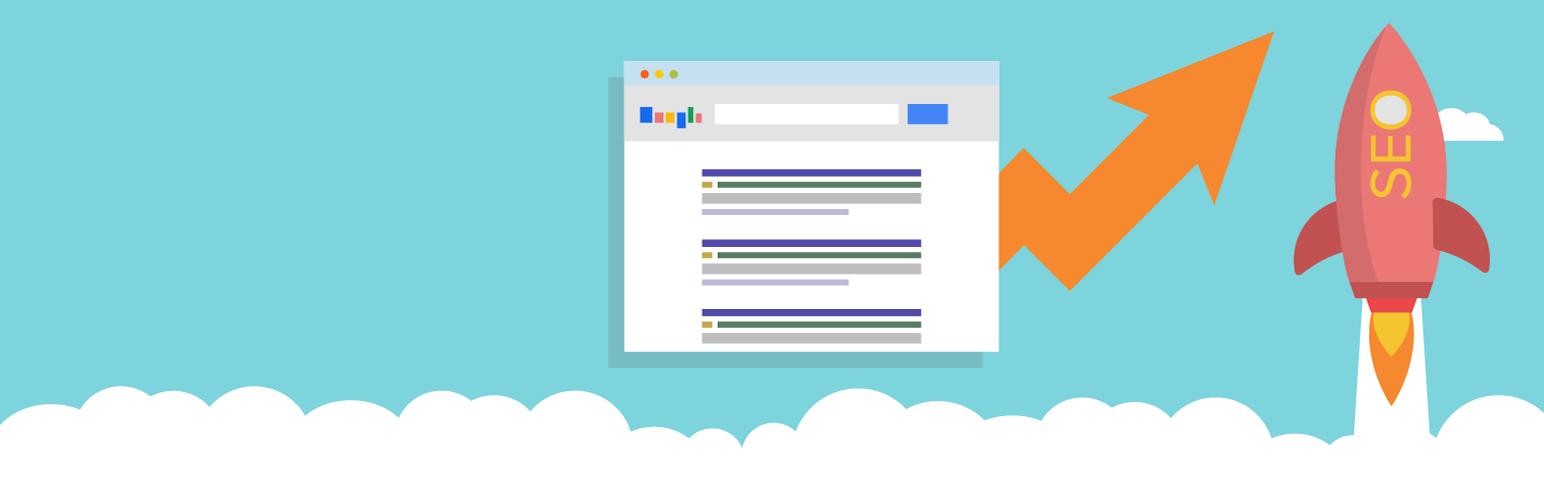 Search Engine Optimization Rockaway