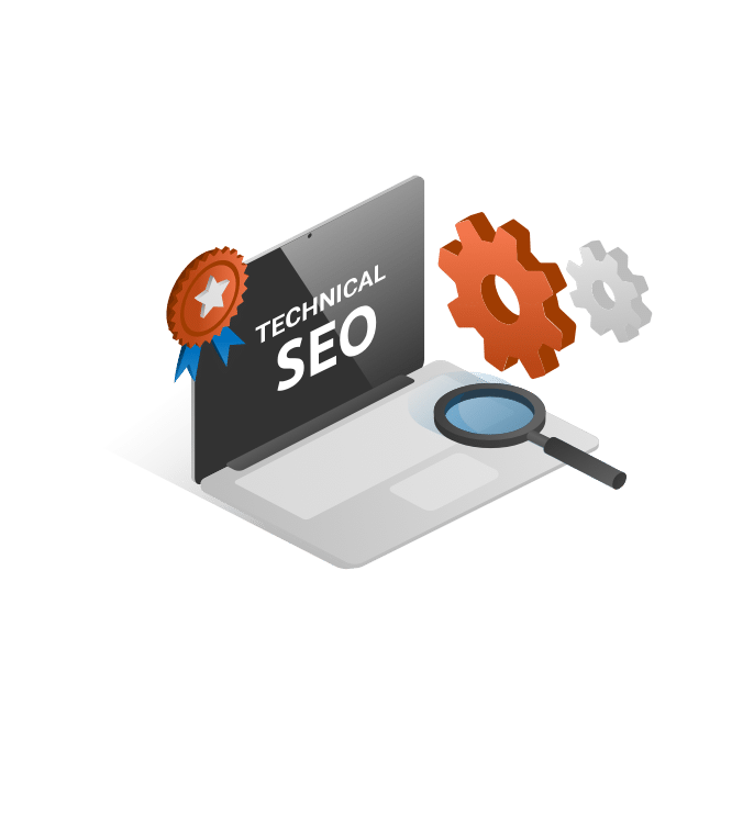 SEO Spring Lake Heights