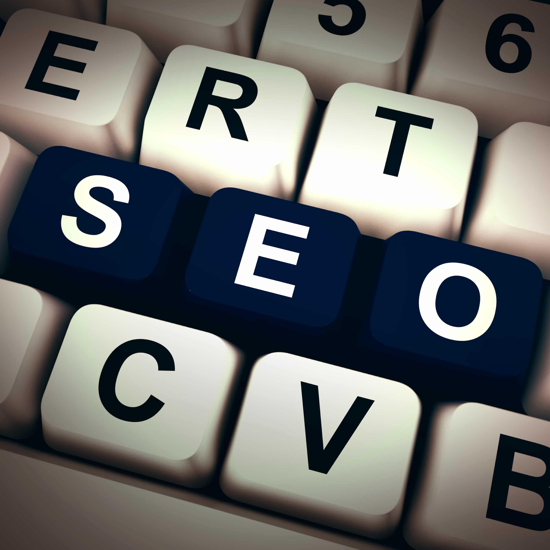 Search Engine Optimization Asbury Park