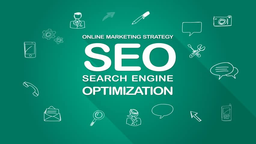 Search Engine Optimazation Delanco Township