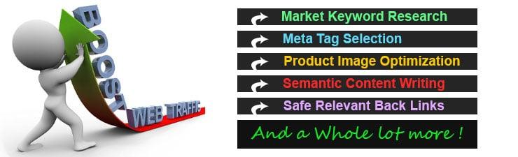 Search Engine Optimization Freehold Borough