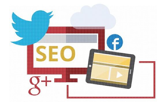 Search Engine Optimazation Freehold Township SEO