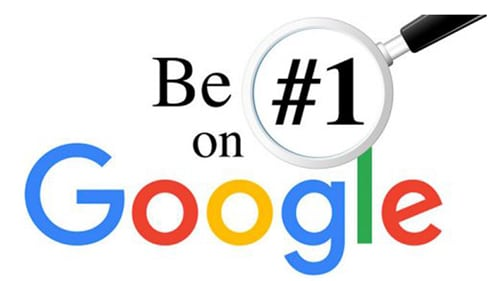Search Engine Optimazation Garwood