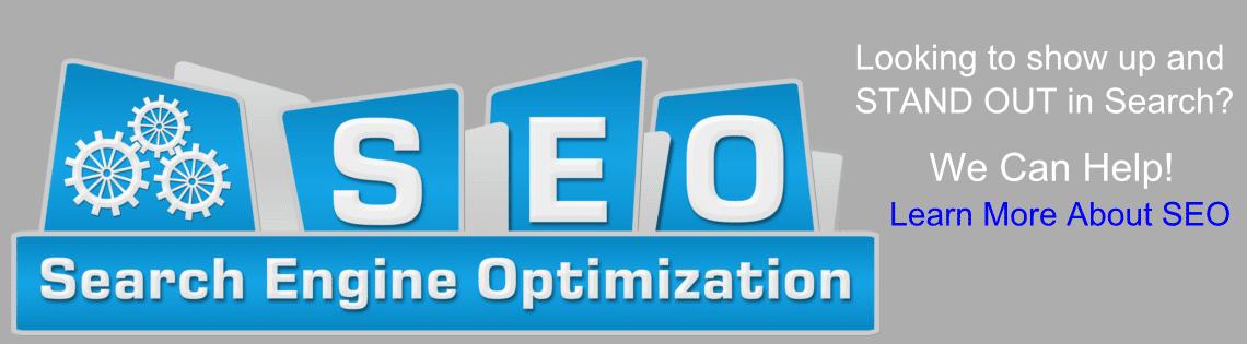 Search Engine Optimazation Glen Ridge SEO