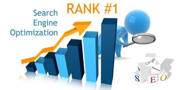 Search Engine Optimazation Guttenberg