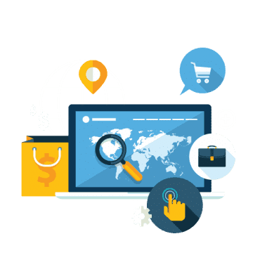 Search Engine Optimazation Hackettstown