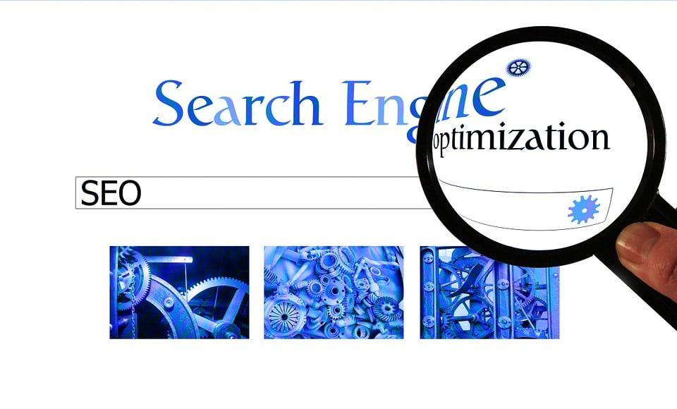 Search Marketing Hardwick Township SEO