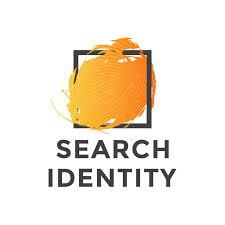 Search Engine Optimazation Jersey City