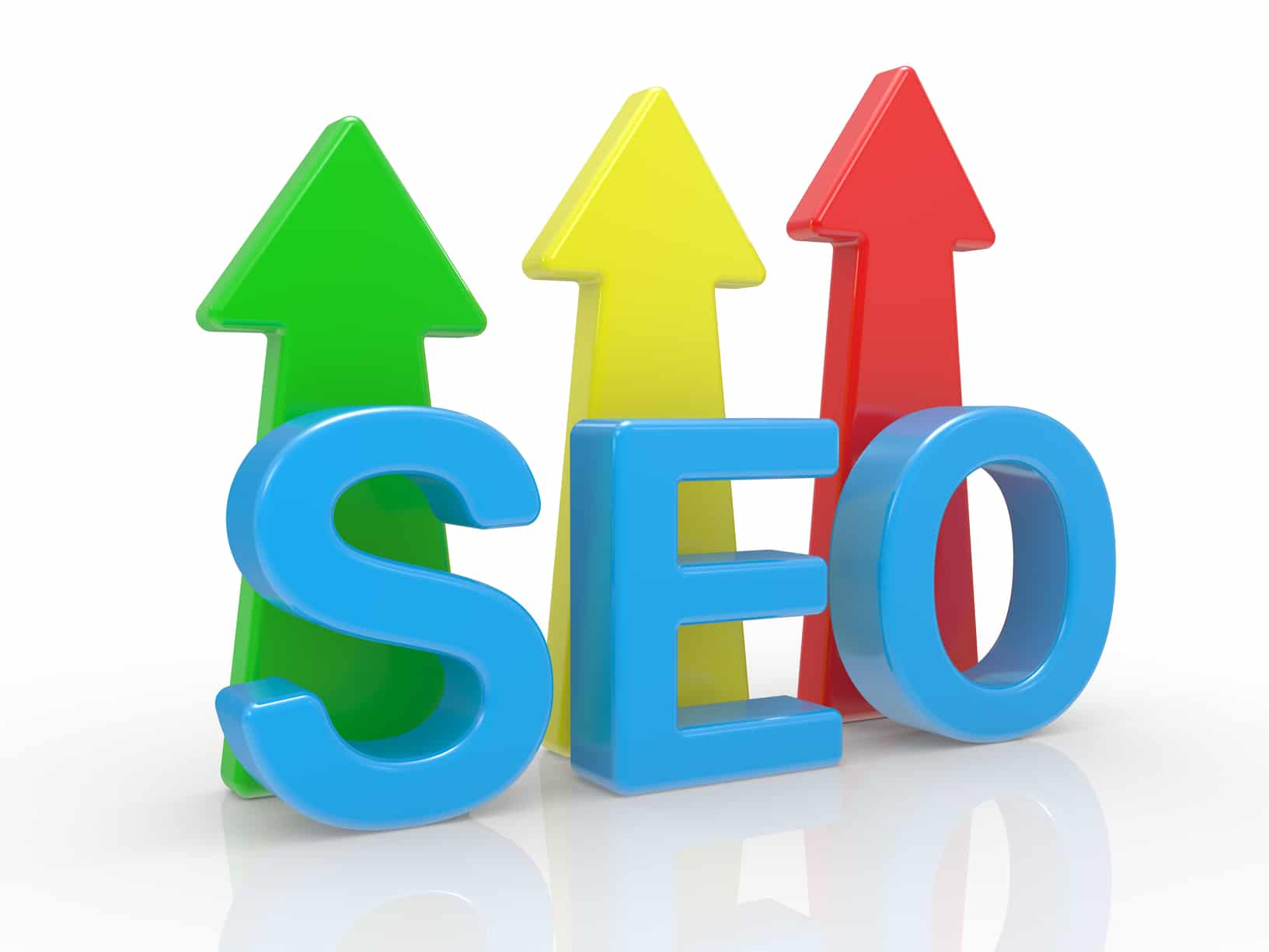 SEO Lawrence Township