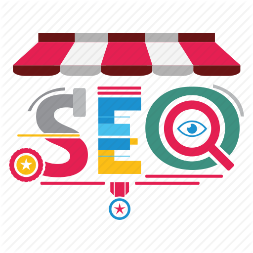 Search Marketing Lebanon