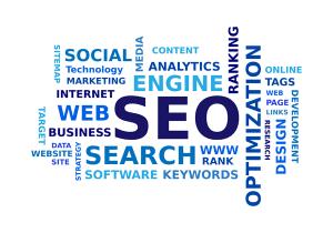 Search Engine Optimazation Liberty Township